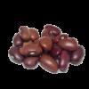 Hidatsa Red Heirloom Dry Beans