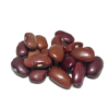Hidatsa Red Heirloom Dry Beans