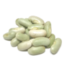 Green Flageolet Heirloom Dry Beans