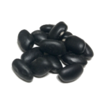 Black Turtle Dry Beans